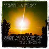 Sunday Someday