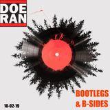 Bootlegs & B-Sides [10-Feb-2019]