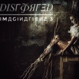 Distorted Imaginationz 3 - A Journey into Deep & Dark DnB