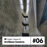 Archibass sessions #6 - Emotional Surrender