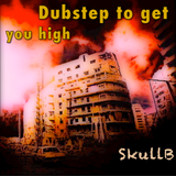 Dubstep to get you high 008