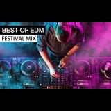New EDM Mix #10