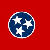 Stan Wyjątkowy, 17.04.12 - Tennessee