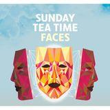 Sunday Tea Audition