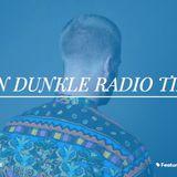 Den Dunkle Radio Time w. Beastie Respond