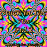Stuck In The 70s - Vol 2 mixed by Coen Donders