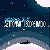Scope Radio Sessions #2