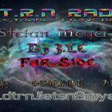 DJ J.LC PART 2 OF D.T.R.N. TRANCE RADIO SHOW ENJOY !!!!