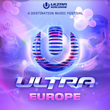 W&W  / UMF 2015 (Croatia)
