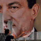 Mubarak: dead, alive, conspiracy?