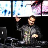 Volpe DeeJay MixTape - Tomorrowland (Maio 2015)