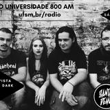 Podcast Santa Demo (19/08/2017)