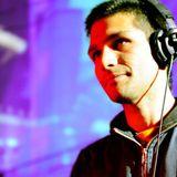 DJ SEBASS MiniMix RE.SET 2012