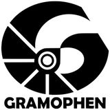 Gramophen - Eshkhemed