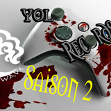 YOLO Records Saison 2 Episode 18 - Bloodborne