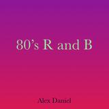 80's R&B Mix (Poolside Soho House 2016)