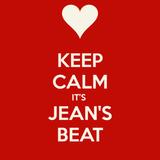 JEAN PAUL'S BEAT