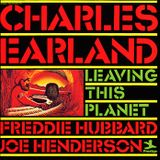 The Jazzfunking Pod Ft. Charles Earland