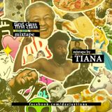 FIRST CLASS by DJ TIANA