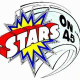 Stars On 45 (Episode 1)