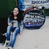 #ElDescamisado Emisión#15 - Dialogo con Paula Luque de la JP Descamisados