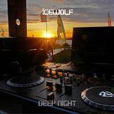 IceWolf - Deep Night