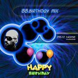 Peat Noise - PN201216 - BB.Birthday Mix