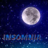 SeVeR Mihai - SeVeRal Promomix 082018 ( Insomnia )