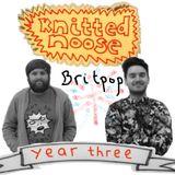 Knitted Noose - Episode 67 - Britpop