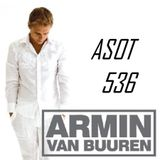 Armin_van_Buuren_presents_-_A_State_of_Trance_Episode_536.