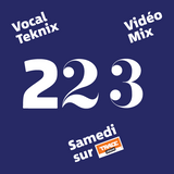 Trace Video Mix #223 VF by VocalTeknix