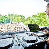 Sebastien Leger  @ Loveland Queensday 2012 NL (30.04.12) (Oosterpark)