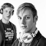 DJ ConQuest RnB Mixtape Session