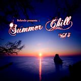 Bolando presents Summer Chill Vol 3
