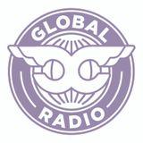 Carl Cox Global 646 – Live From Ibiza – Week 5
