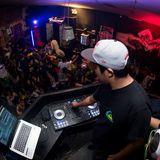 REGGAETON MIX - DJ KARLO CUELLAR (PART. 1)