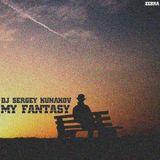 Dj Sergey Kunakov - Only For You ( Original mix )