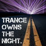 Trance Owns The Night 005 - Spaceman [Ferry Corsten]