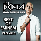 BEST OF SLIM SHADY | 1999 - 2012 (Download Link Inside Post)