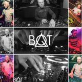 Mix Tech-house by DJ BQT