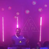 Hitboogie b2b Curry - Dimensio Techno dj set