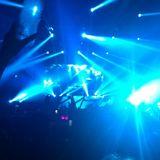 DJ LaRue Presents : Gravitation - Episode 38