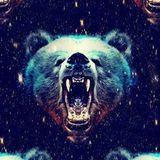 Bear Necessities Vol. 1
