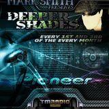 Mark Smith - Deeper Shades 023 on TM Radio - 03-Nov-2017