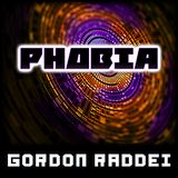 Phobia (Original Mix)