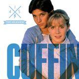 Cuffin