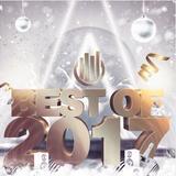 Best of 2017 ULMA