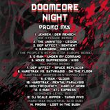 Doomcore Night Promo Mix