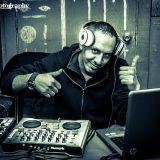 DJ.JULIOLASTNIGHtMIX