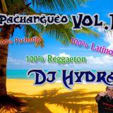 Dj Hydra De Pachangueo Vol.1